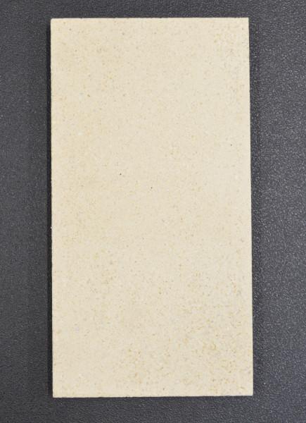 Heta Scan-Line 11 Seitenstein