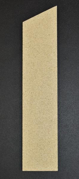 Oranier Kiruna 6 Seitenstein rechts vorne A