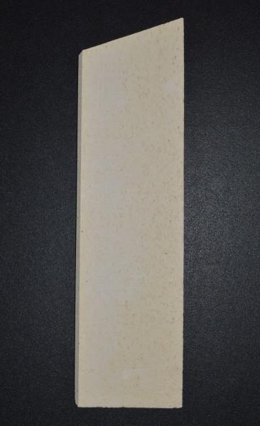 Olsberg Golaya Seitenstein rechts A