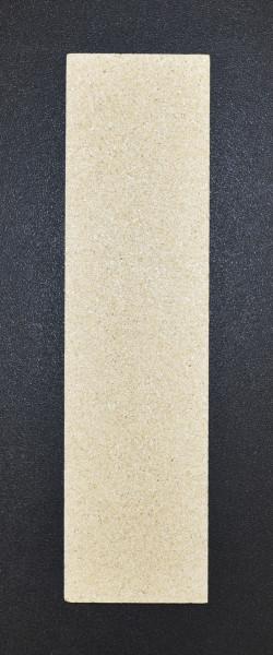 Oranier Polar 8 Seitenstein links vorne unten C