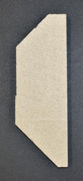 Justus P50-5 Bodenstein links A