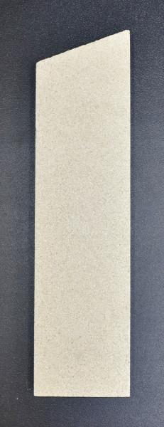 Justus P50-8 Seitenstein rechts hinten C