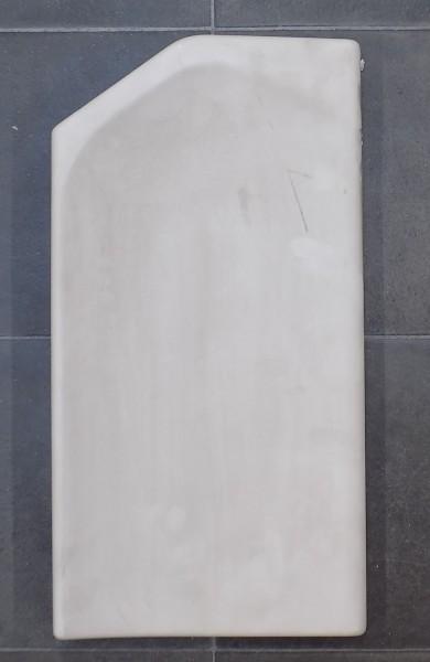Austroflamm Moby Seitenstein rechts