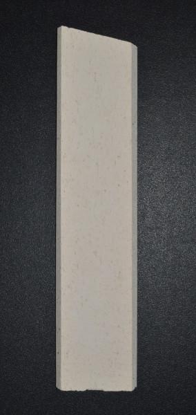 Olsberg Golaya Seitenstein links hinten A