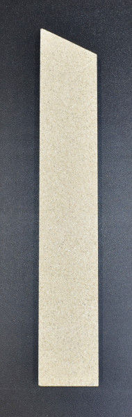 Justus P50-8 Seitenstein links vorne C