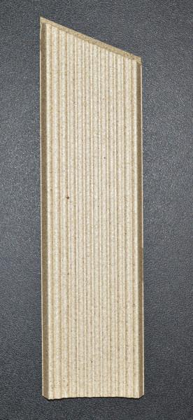 Oranier Arktis 5 Seitenstein links hinten B