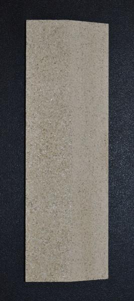Olsberg Farum Seitenstein rechts vorne
