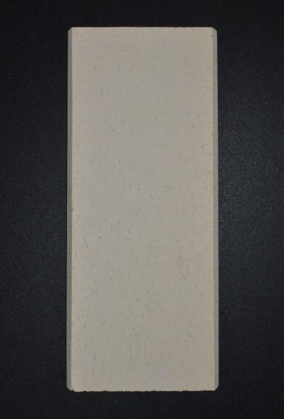 Olsberg Golaya Rückwandstein A