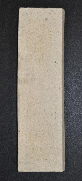 Wamsler M-Line Seitenstein links vorne
