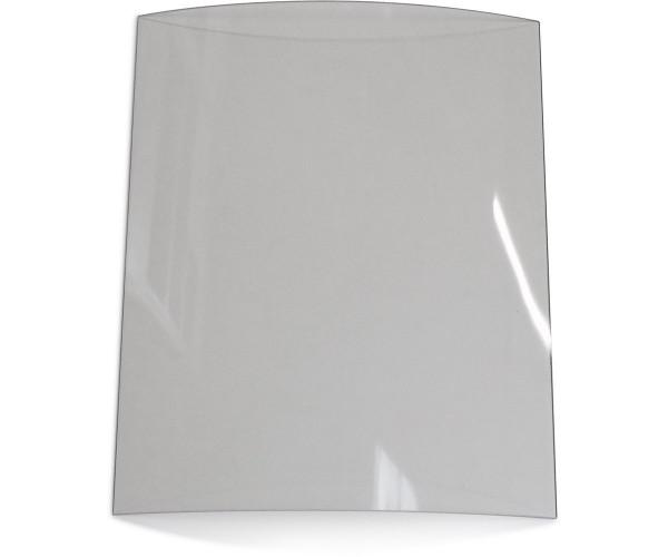 Wamsler Loft Türglas Glasscheibe