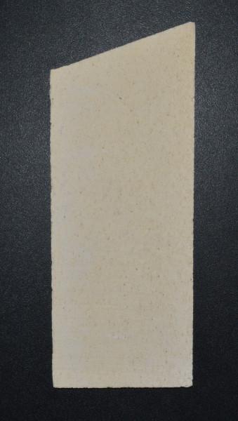 Olsberg Escala Seitenstein rechts
