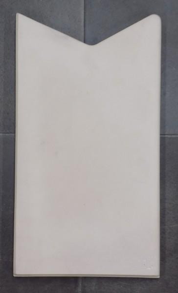 Austroflamm Prado Seitenstein rechts A