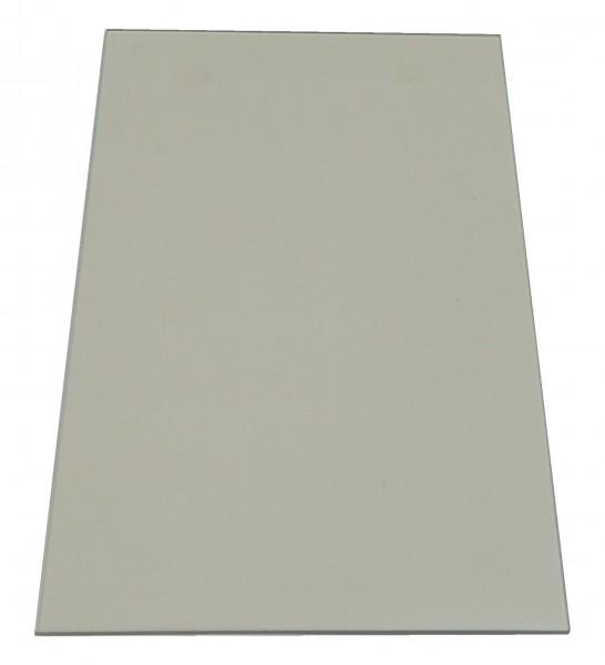 Justus P50-8 Sichtscheibe mittig A