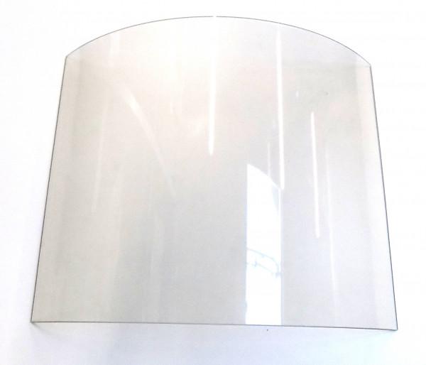 Skantherm Ariso Sichtscheibe Türglas