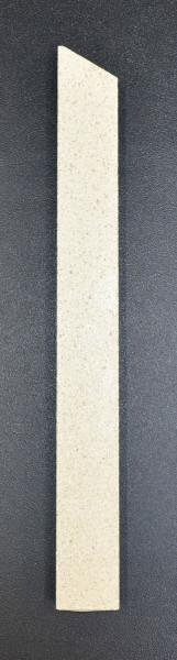 Justus P50-5 Seitenstein links vorne A