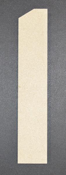 Oranier Arktis 4 Seitenstein rechts vorne
