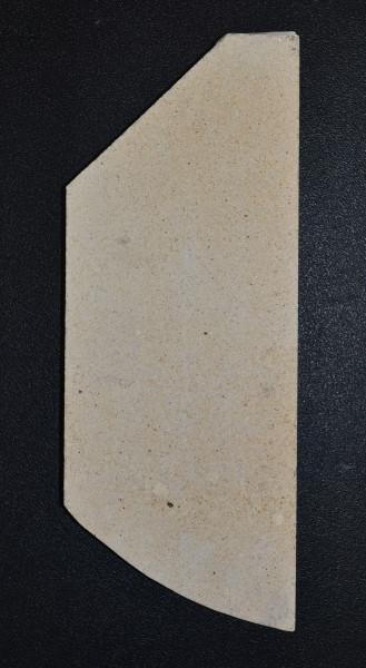 Oranier Polar 8 Bodenstein links A