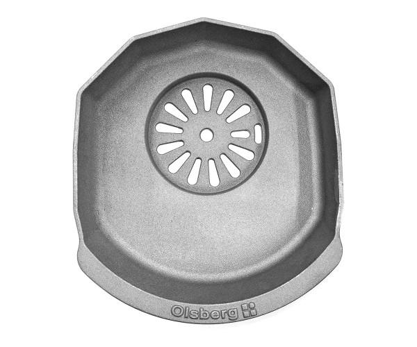 Olsberg Palena Compact Rostlager