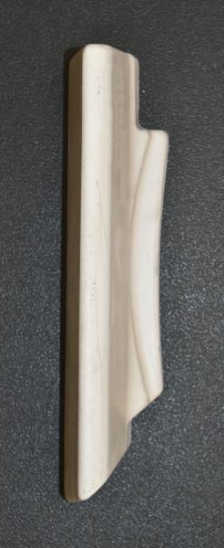 Austroflamm Slim 2.0 Holzfang links A