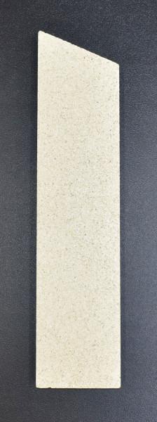 Justus P50-5 Seitenstein links hinten B