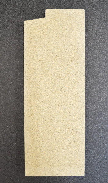 GKT Alosa Lido II Seitenstein rechts vorne C