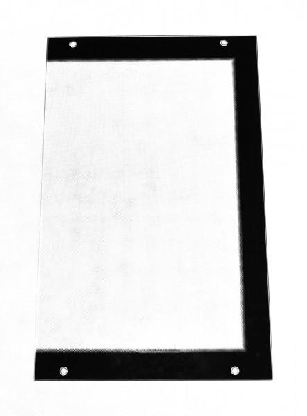 Spartherm Arte 3RL-60h Sichtscheibe rechts
