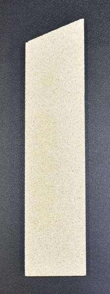 Justus P50-5 Seitenstein rechts hinten A