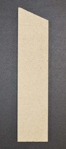 Oranier Pori 5 Seitenstein links hinten A