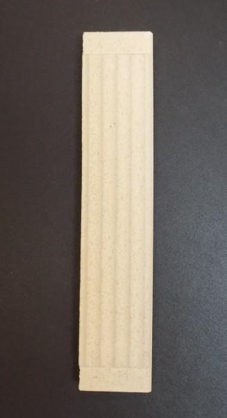 Olsberg Palena Compact Seitenstein