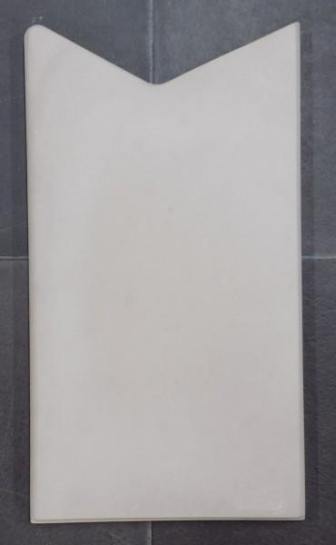 Austroflamm Prado Seitenstein links A