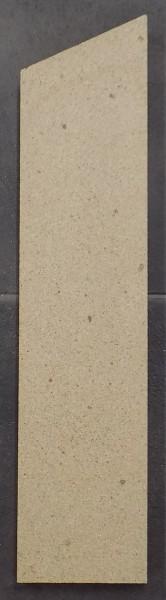 Oranier Pori 5 Seitenstein rechts hinten B