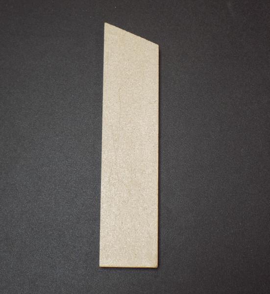 Oranier Pori 5 Seitenstein links hinten C Brennraumstein