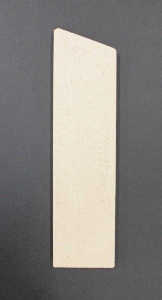 Justus P50-8 Seitenstein links hinten C