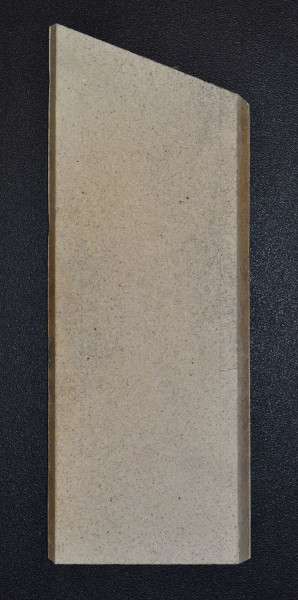 Wamsler M-Line Seitenstein links hinten