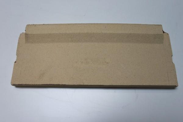 Wamsler Typ 110 K61 Seitenstein rechts oben A