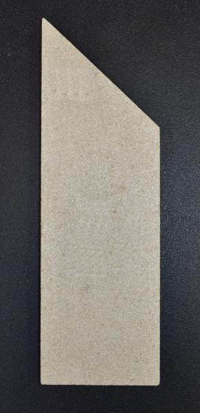 Oranier Polar 8 Seitenstein links hinten A
