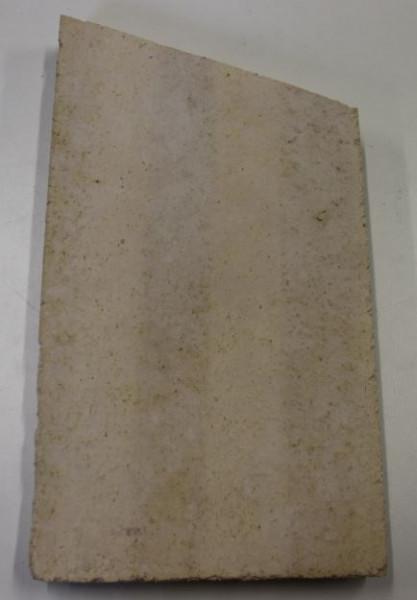 Olsberg Pale Seitenstein links hinten