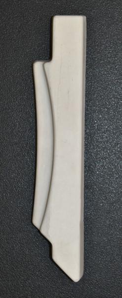 Austroflamm Slim 2.0 Bodenstein rechts A