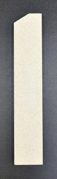 Oranier Pori 5 Seitenstein rechts vorne B