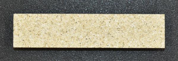Justus P50-8 Bodenstein vorne C