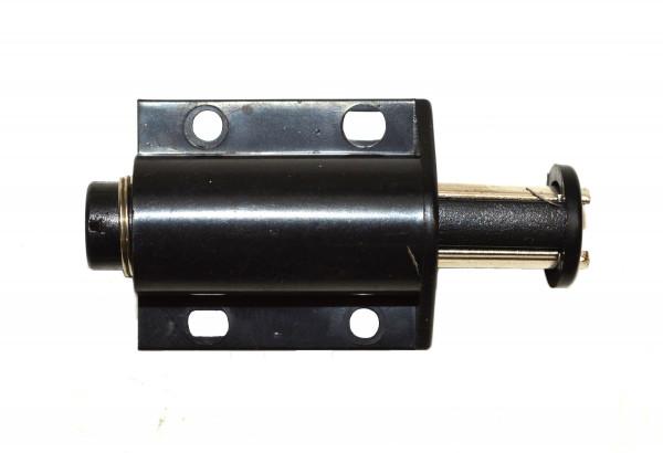 Oranier Astra 5 Magnet für Holzfachtür