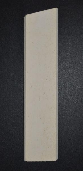 Olsberg Golaya Seitenstein rechts hinten A