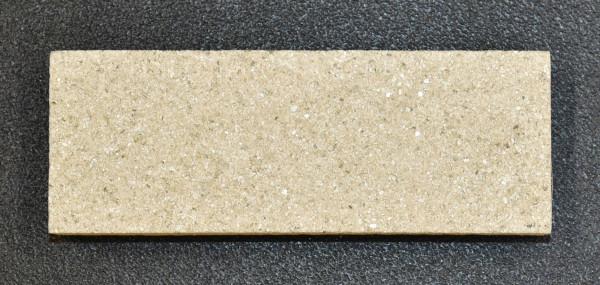 Justus P50-8 Bodenstein hinten C