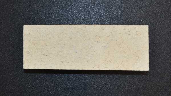 Oranier Polar 8 Bodenstein hinten A