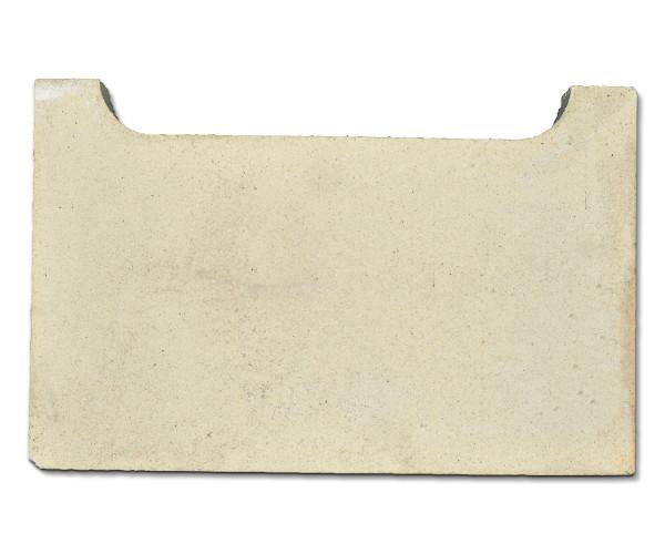 Wamsler W2-50 Zugumlenkung hinten