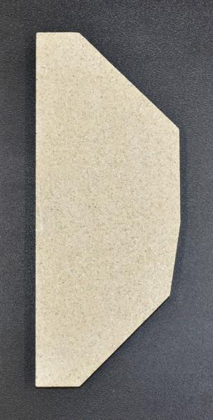Justus P50-8 Bodenstein rechts C