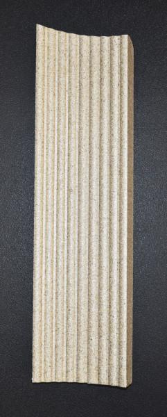 Oranier Arktis 7 Seitenstein links hinten B