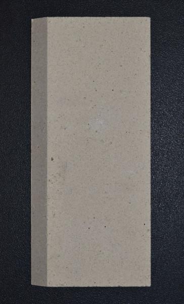 Austroflamm Arte Seitenstein links vorne