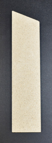 Justus P50-5 Seitenstein links hinten A