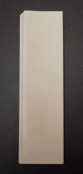 Austroflamm Slim alt Seitenstein links vorne